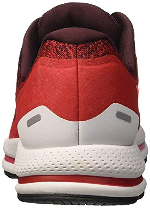 free shipping 8479c 7532a Nike - Multicolor Air Zoom Vomero 13 Competition Running Shoes for Men -  Lyst. View fullscreen