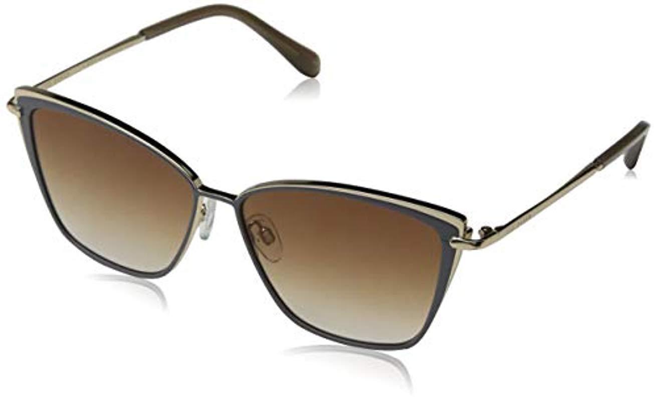 15bb8a8d2c4 Ted Baker Sunglasses Danica Sunglasses