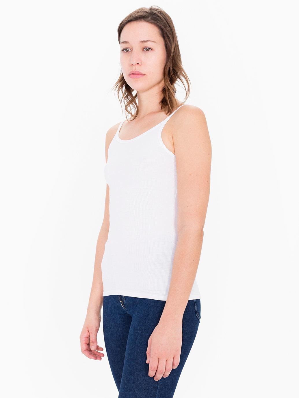 oz., 50% combed ringspun cotton/ 50% polyester 3/4