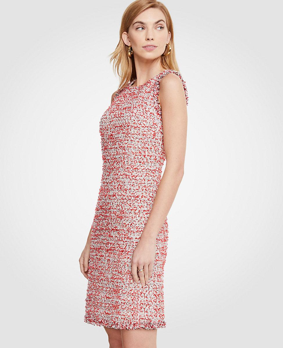 Asombroso Lord And Taylor Plus Size Cocktail Dresses Regalo - Ideas ...
