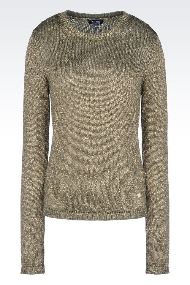 Find the best value men's sweaters on Boohoo, featuring a range of fashion forward knits for men.