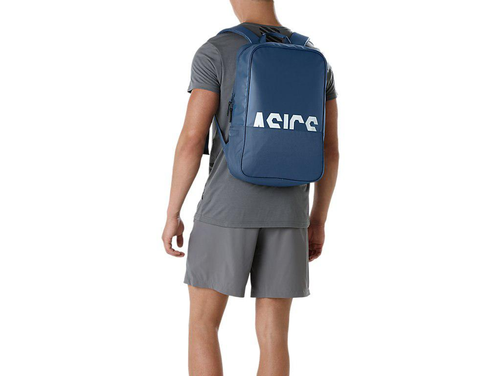 ... Core Backpack for Men - Lyst. View fullscreen 242443e181