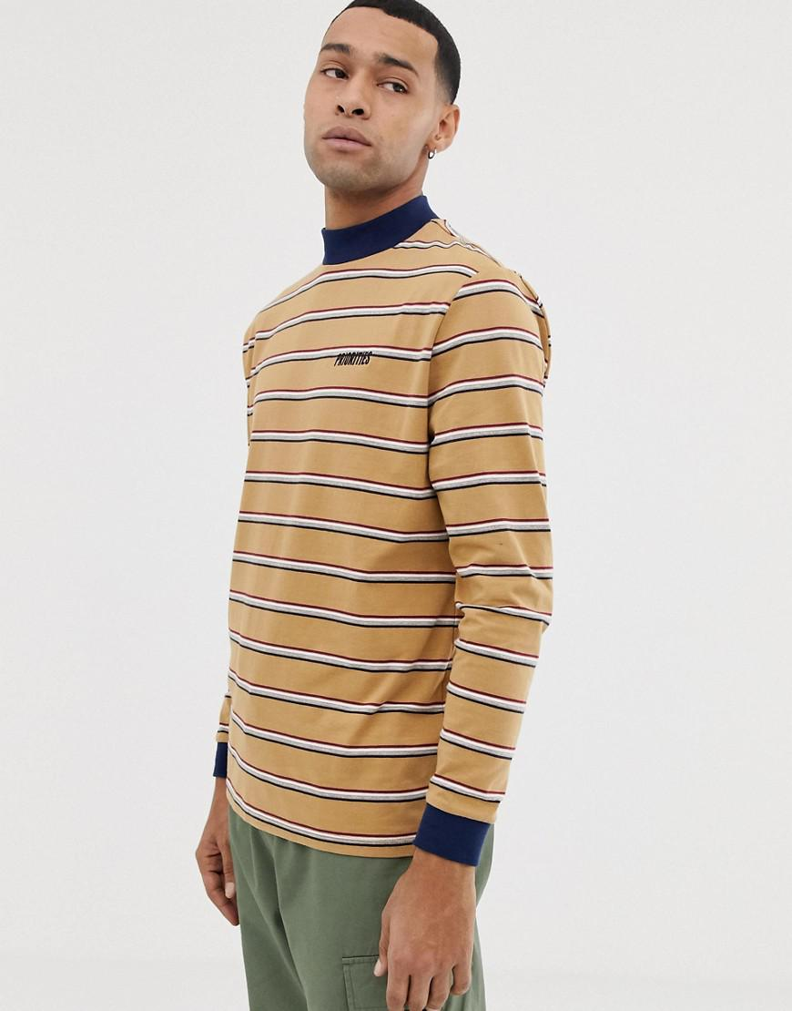 128a4bb5fae87 Organic Cotton Long Sleeve Shirts – EDGE Engineering and Consulting ...