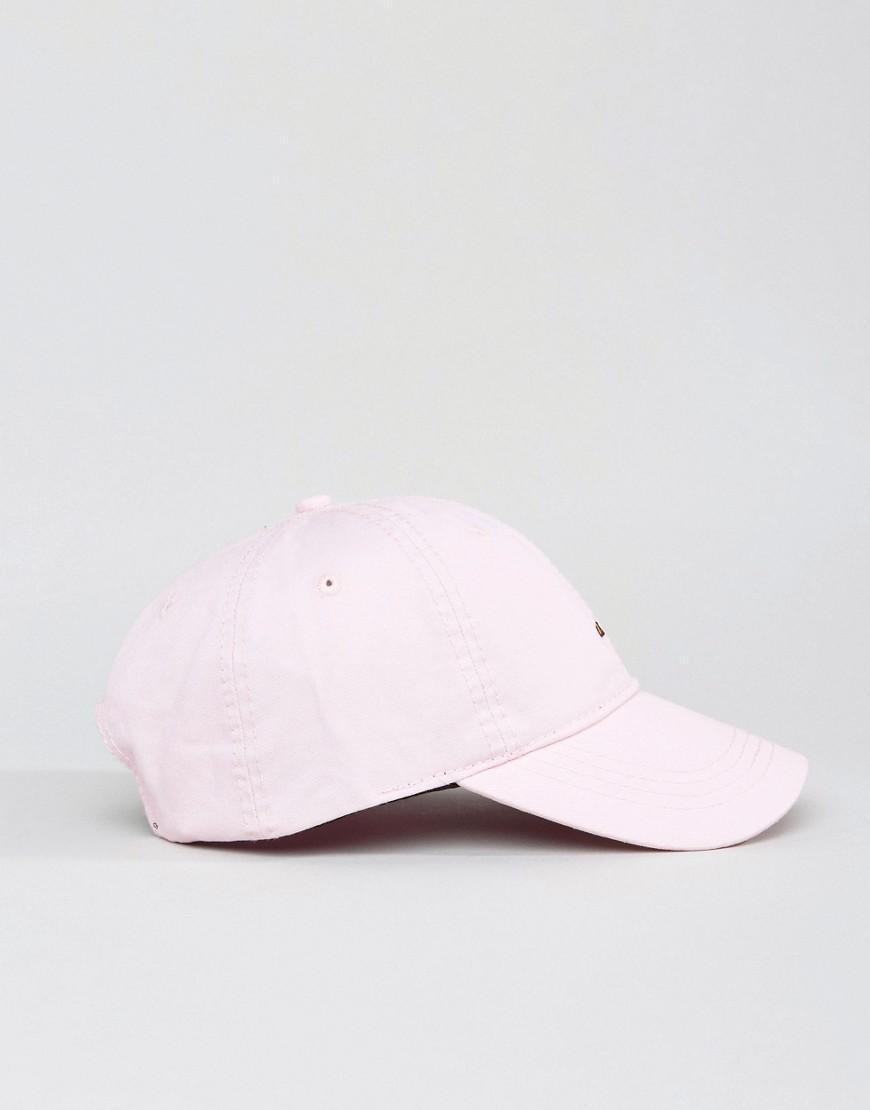 96af10bbd53 ... discount code for washington nationals cap pink asos 0b5da 8e78e