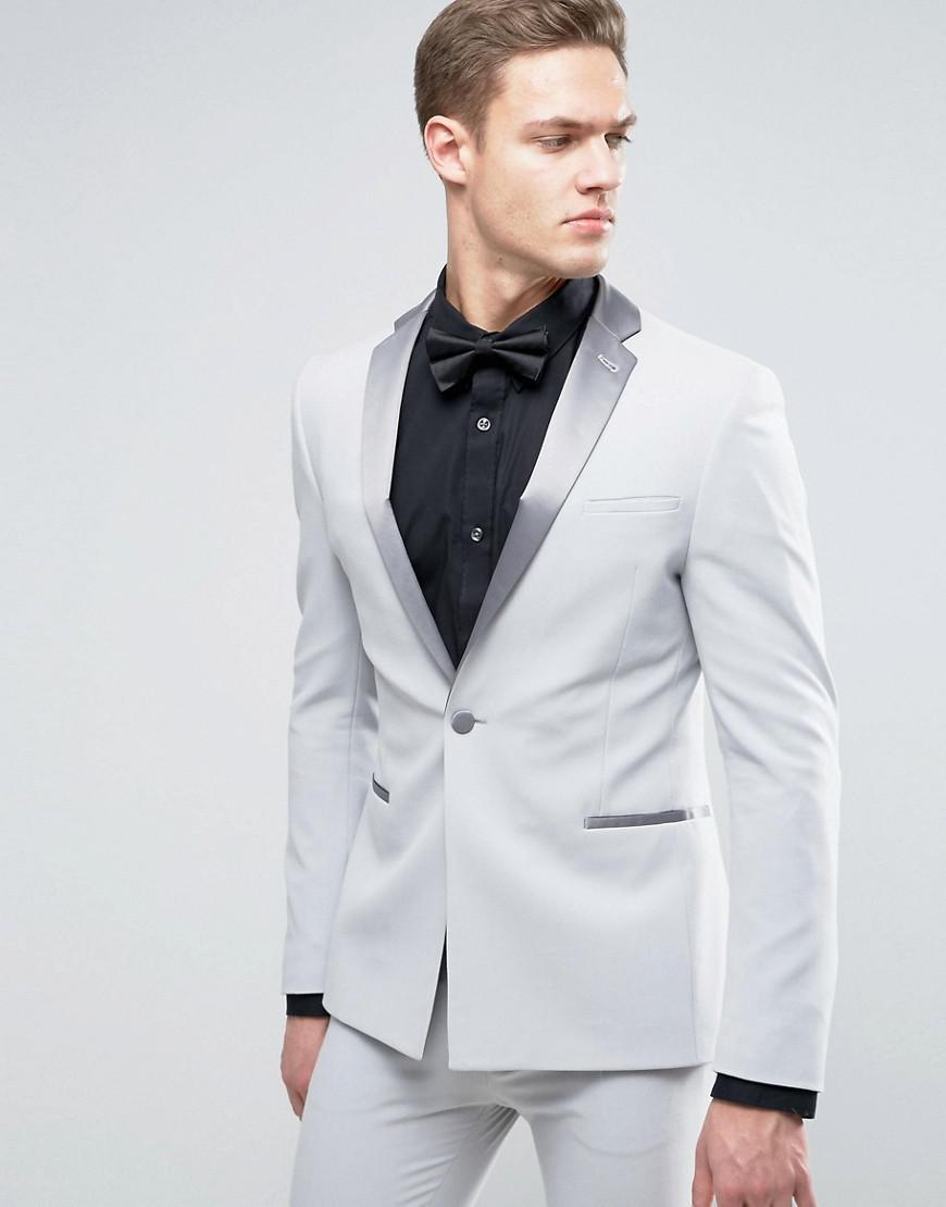 Famous Nice Prom Suits Gallery - Wedding Dress Ideas - sagecottage.us