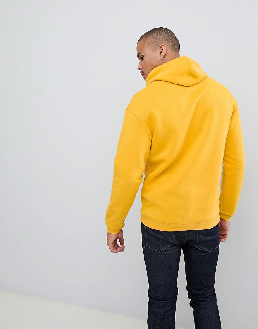 Brand Jones Lyst Hoodie With Shoulder Drop Jack Originals amp; qqrU8Ev
