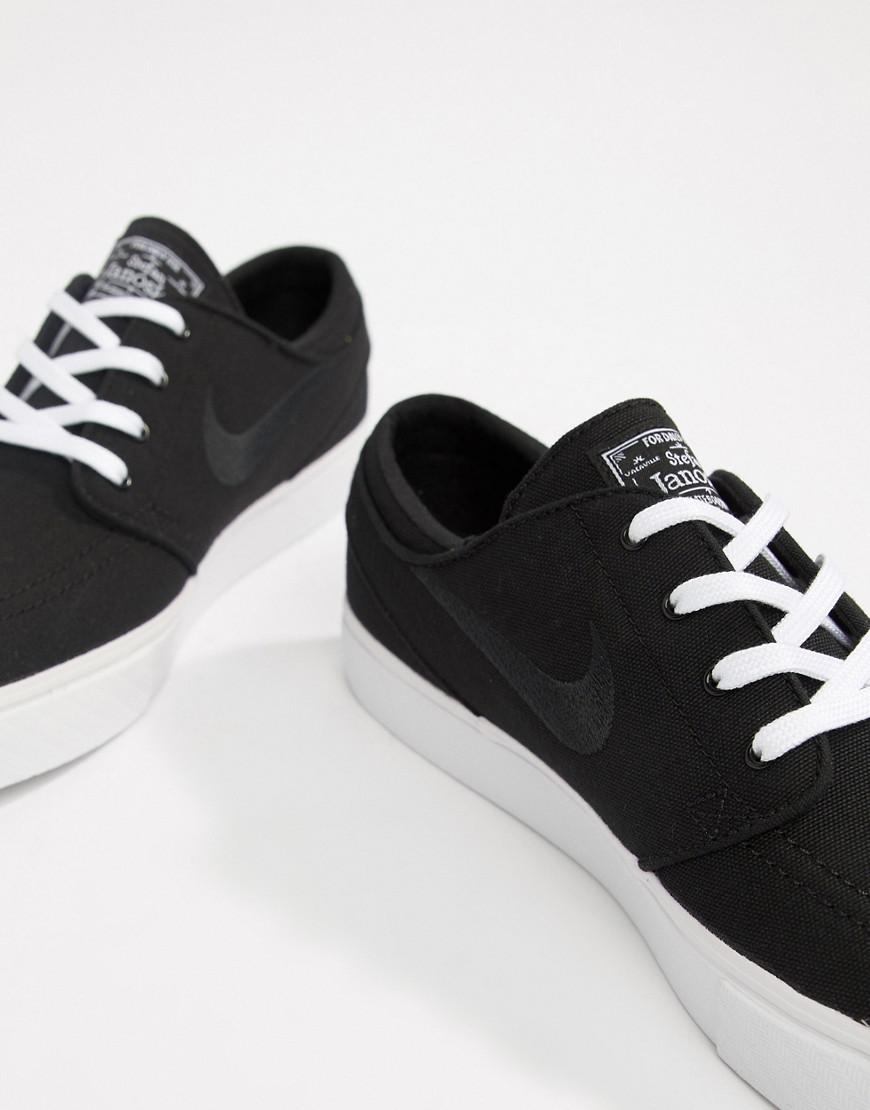 buy online a4c57 e6932 Nike. Mens Zoom Stefan Janoski Trainers ...