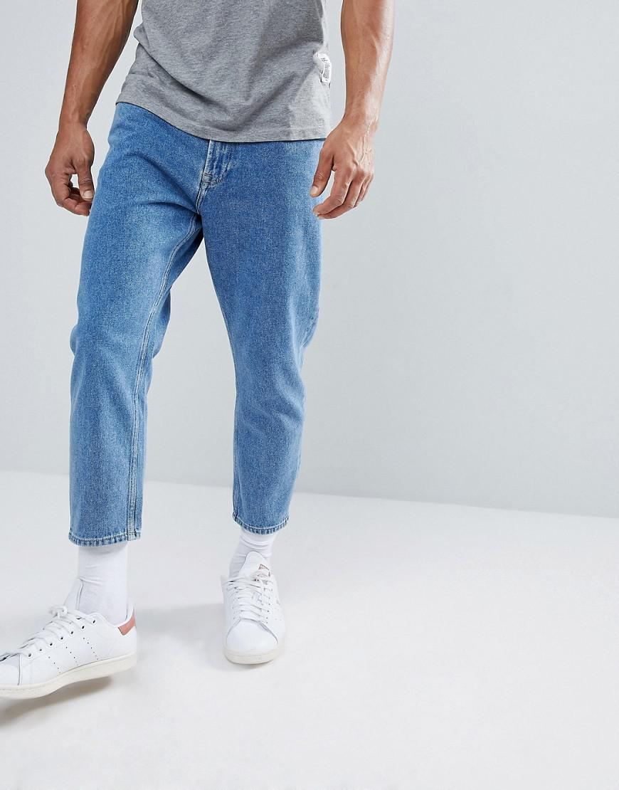 Mens Carrot Jeans Only & Sons 2018 Cheap Price WQGgakNH2