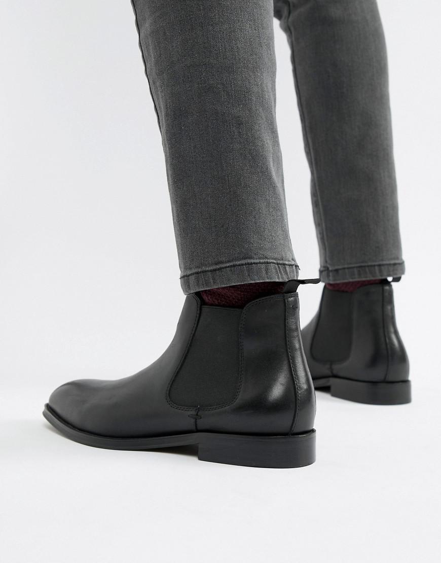 Office Men S Imbark Chelsea Boots