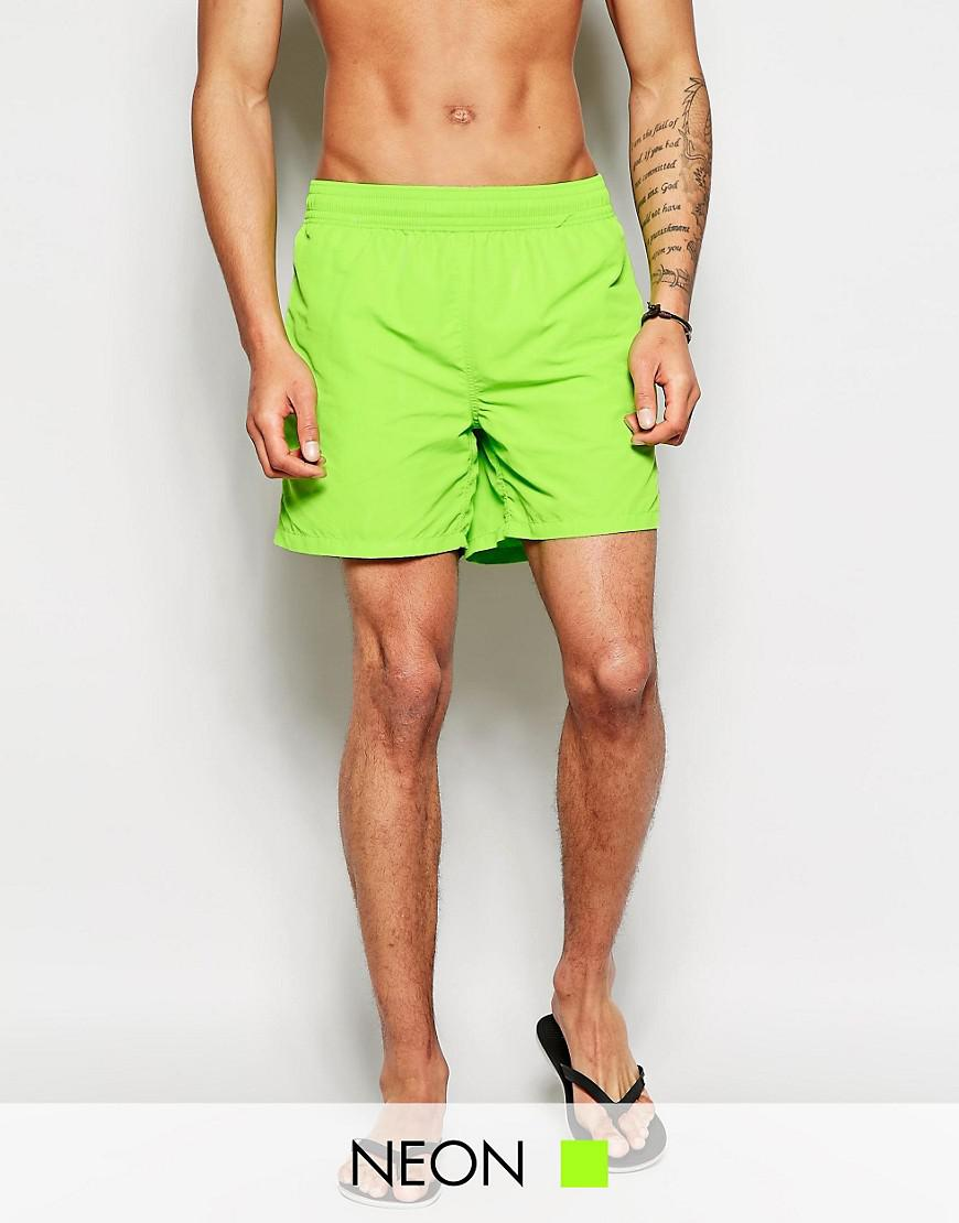 Shop online for Men's Swimwear: Board Shorts & Swim Trunks at 0549sahibi.tk Find the newest lengths & patterns. Free Shipping. Free Returns. All the time.