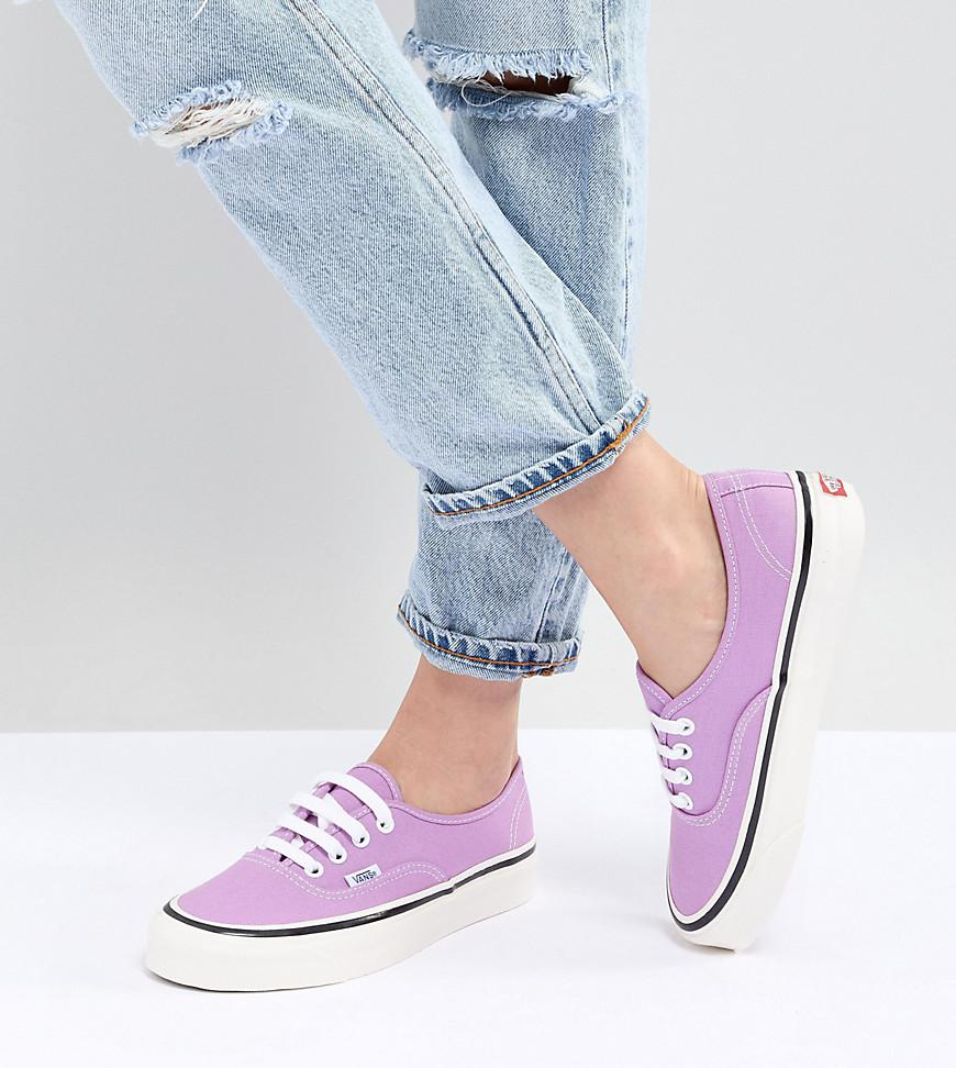Fourgons Anaheim Formateurs Authentiques En Lilas Og - Lilas SYBYOUXE9