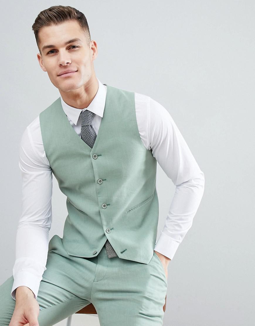 Famous White Linen Suit Wedding Inspiration - Wedding Dress Ideas ...