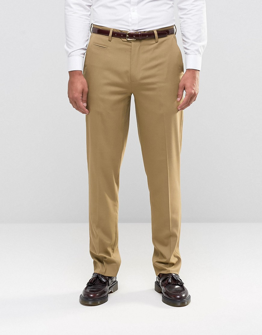 Product Features navy smart trousers mens smart summer trousers chinos for men chino.