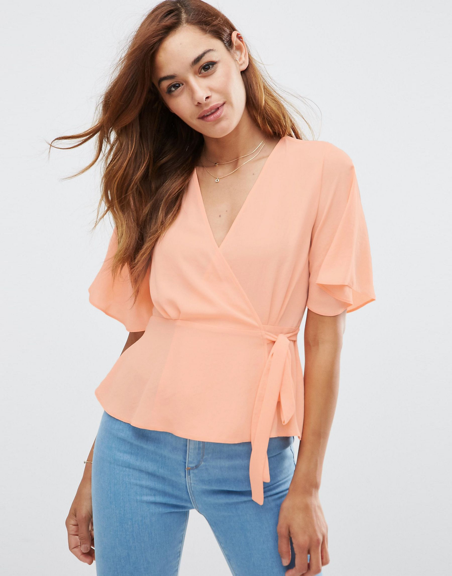 asos online fashion retailer brand audit Asos swot analysis, usp & competitors posted in lifestyle and asos parent company asos category clothing & retail sector retail tagline/ slogan discover fashion online usp sells over 850 brands as well as its own range of clothing and accessories 2 innovative ways to display.