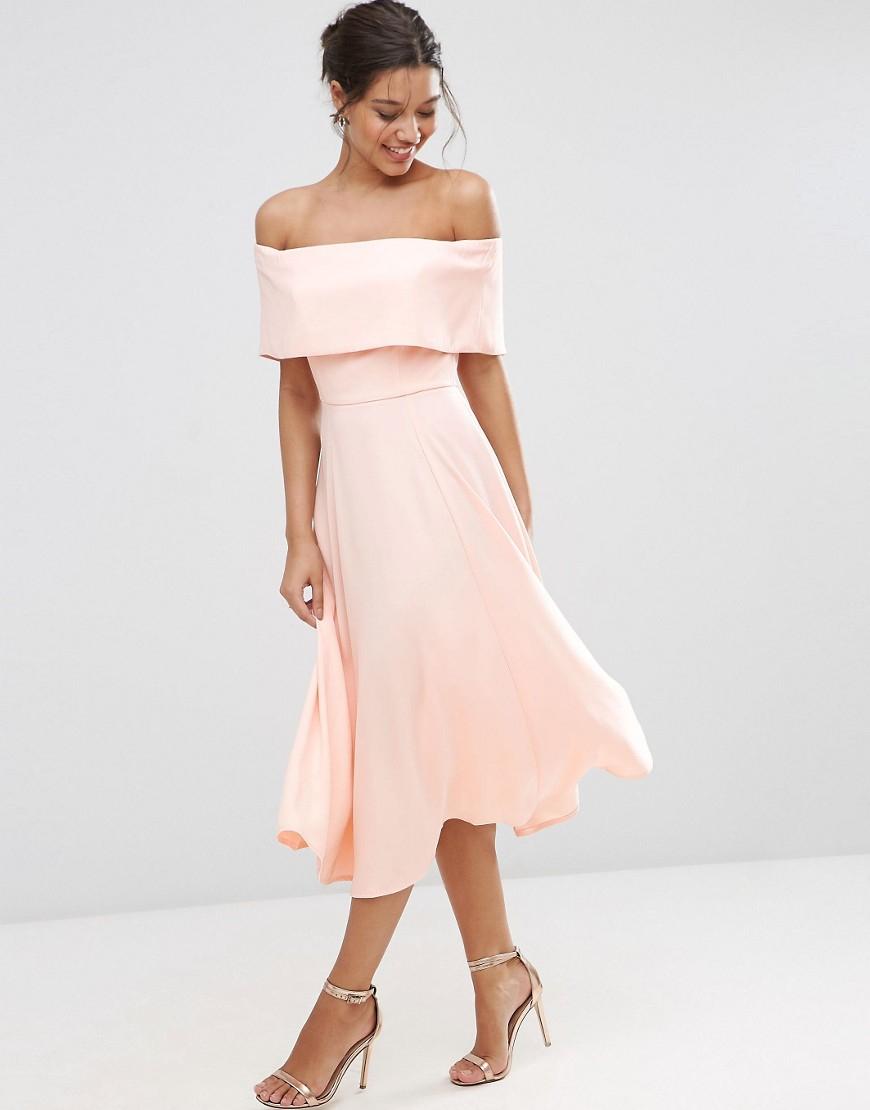 Design Own Wedding Dress London