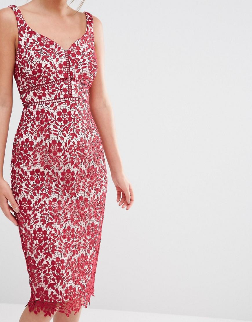 Womens Blakley Dress Coast 4SvCsLxtz