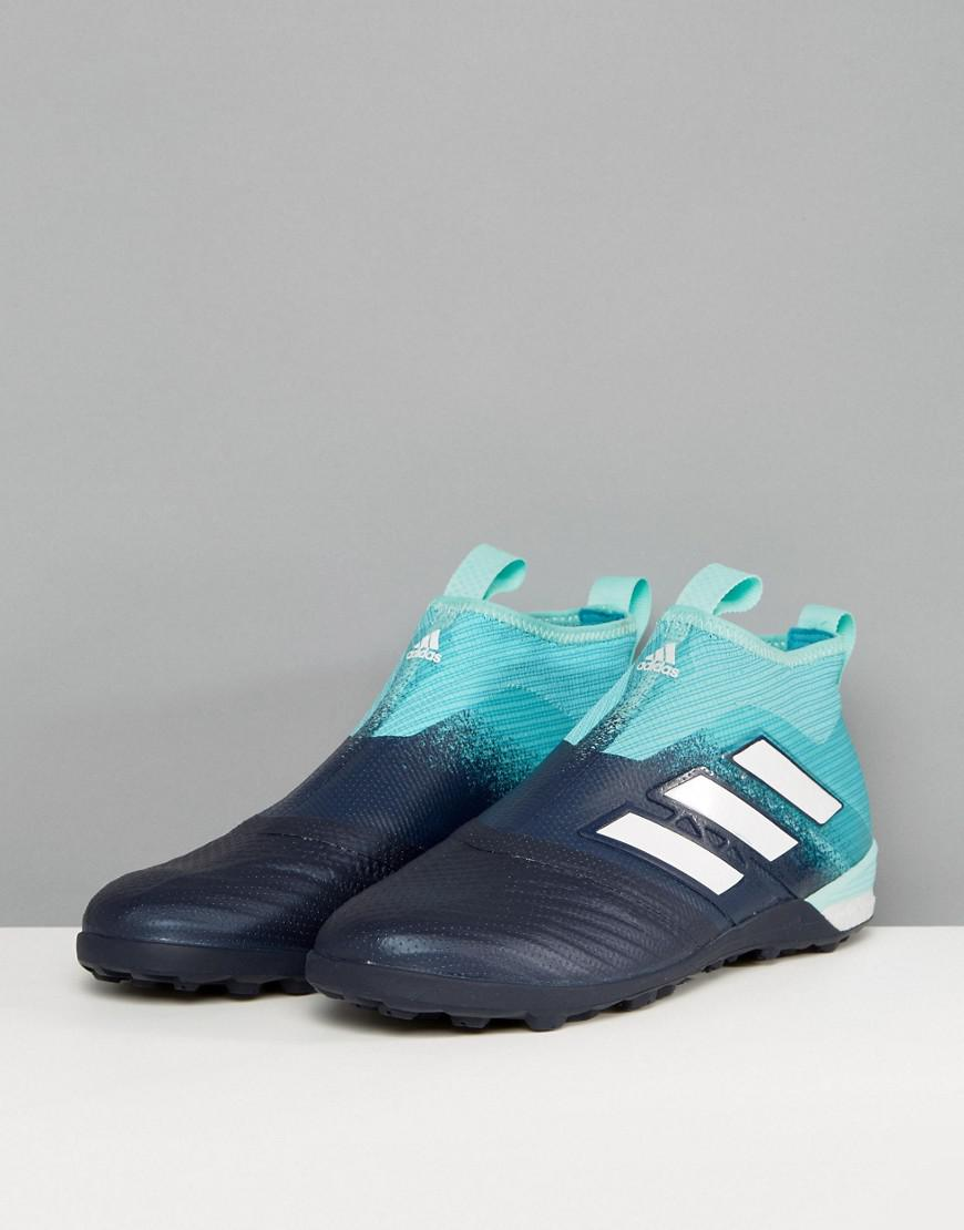 6b2044861 adidas -grey-Football-Tango-17-Pure-Control-Astro-Turf-Trainers-In-Blue-By1943.jpeg