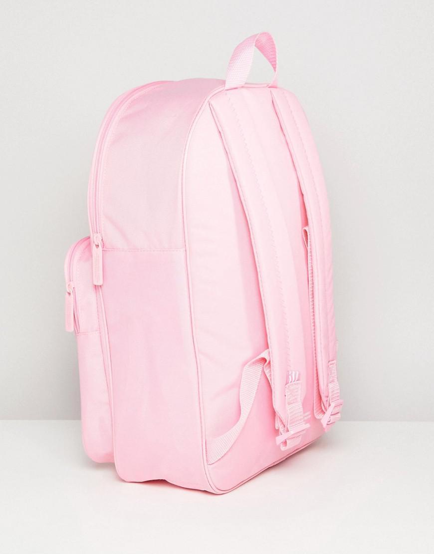 5282ca7317e Adidas Mini Backpack Amazon- Fenix Toulouse Handball