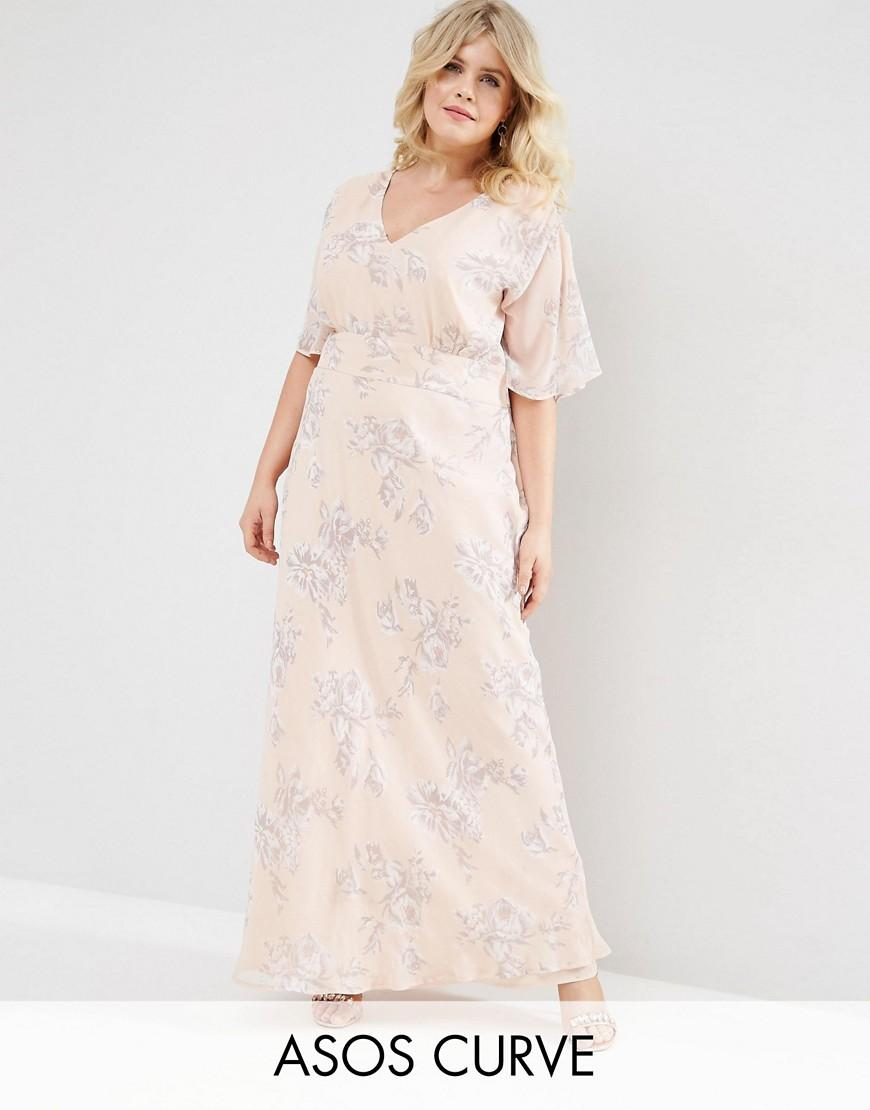 browse wedding dresses asos