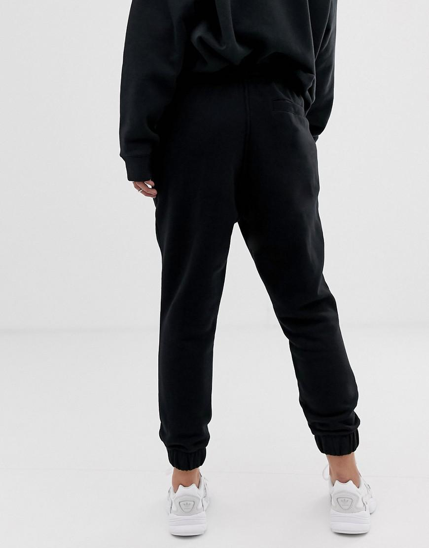 4129432b3dcc Lyst - Coeeze adidas Originals en coloris Noir