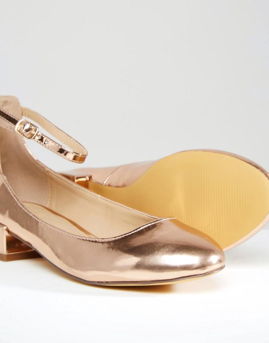 Catwalk Shoes Australia