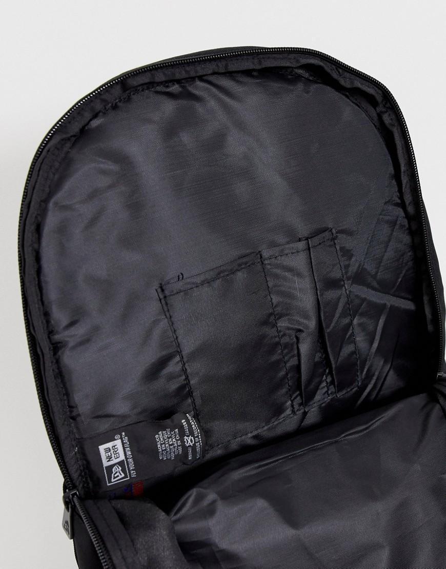 7a7cf2dea8c KTZ Stadium 25l Backpack In Black in Black for Men - Lyst