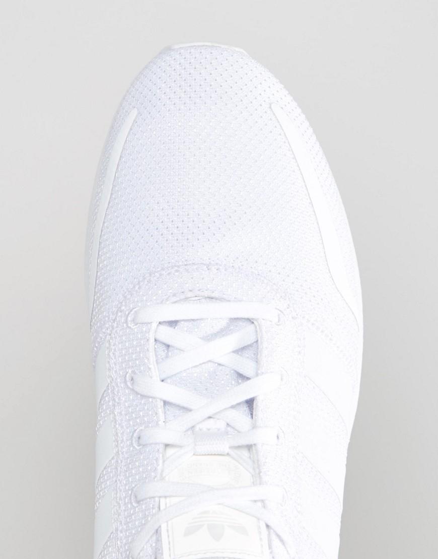 tous les détails sur le prochain communiqué adidas originaux tubular doom