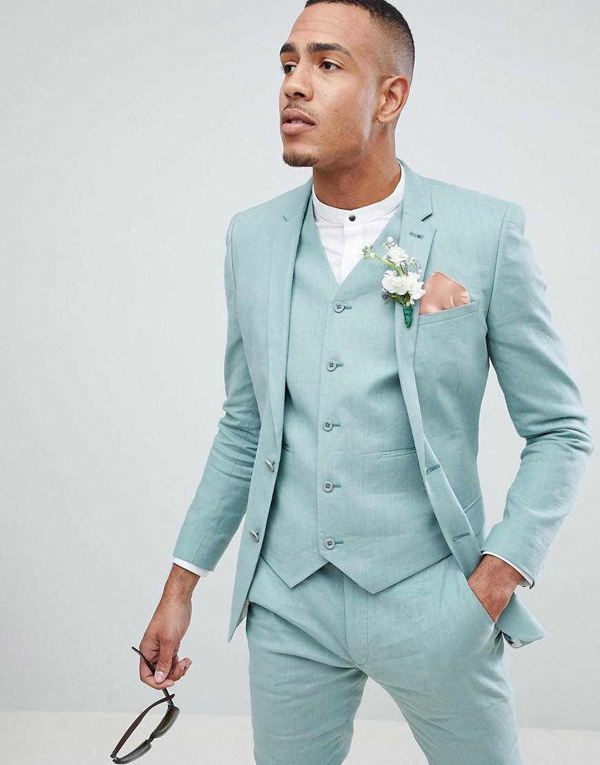 Exelent Mens Beach Wedding Suits Ideas - All Wedding Dresses ...
