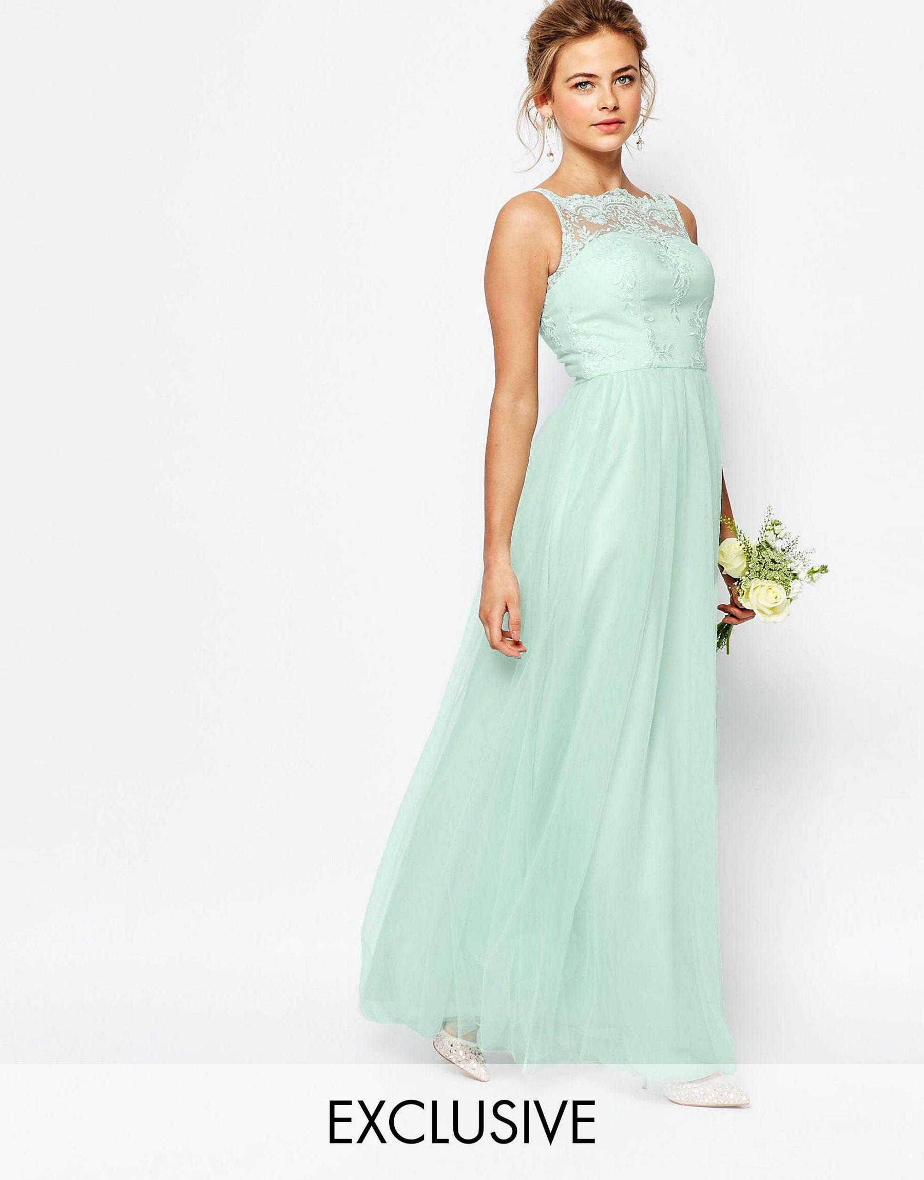 Best prom dress stores in tampa contemporary styles for Wedding dress shops in tampa fl