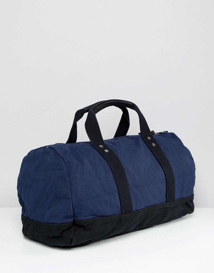 94ec8882a7c2 Polo Ralph Lauren Duffle Bag Navy