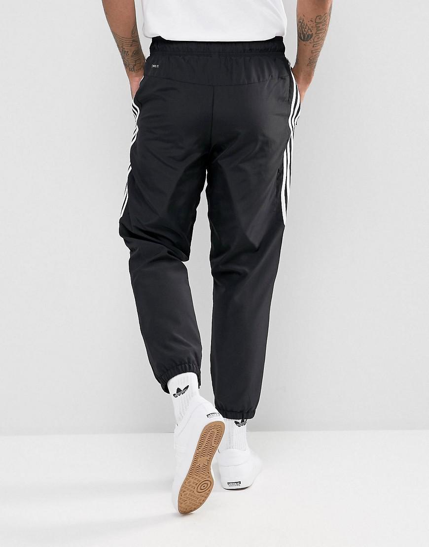 Adidas Classique Pour Originals Jogging Pantalon De En Lyst Homme 4tIPwY