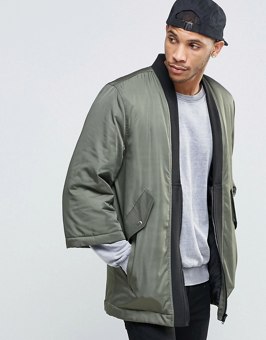 Discover the new collection of clothing for men at ASOS. Shop the latest men's jeans, t-shirts, jackets and more from your favorite brands with ASOS.