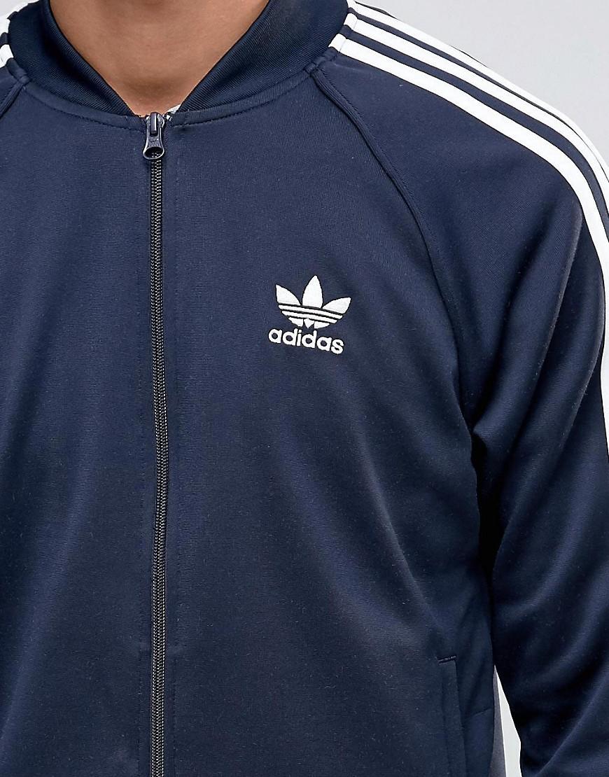 Men S Venture Jacket