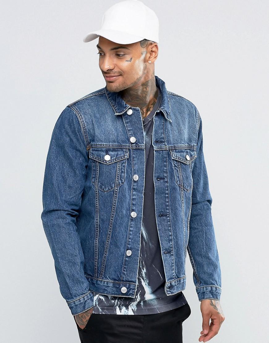 Faded Clothing Uk