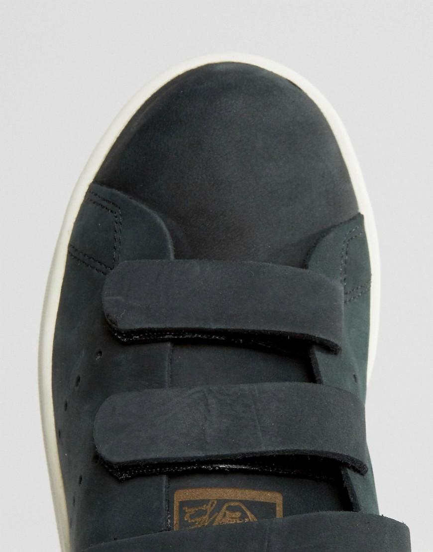 in stock 6f9c4 d936b Gallery. Women s Adidas Stan Smith