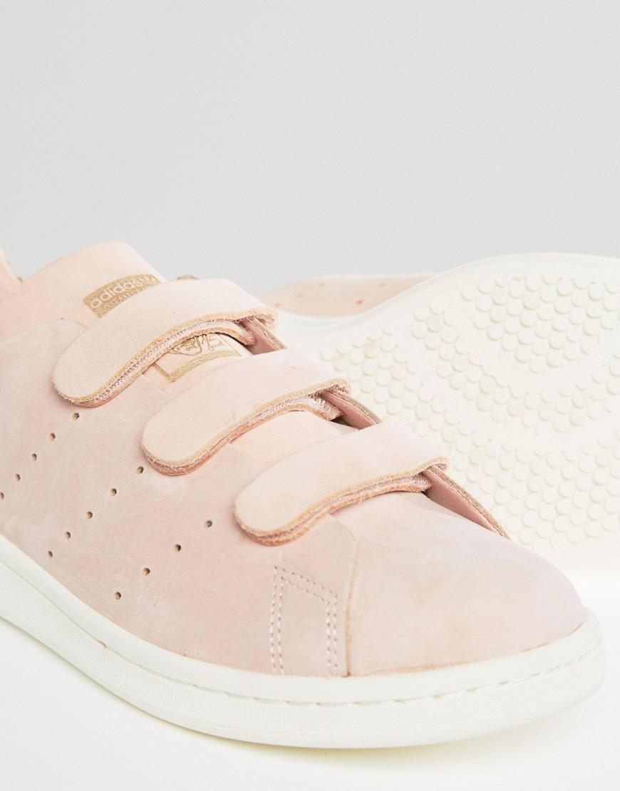 adidas gazelle pink suede adidas originals stan smith  womens pink