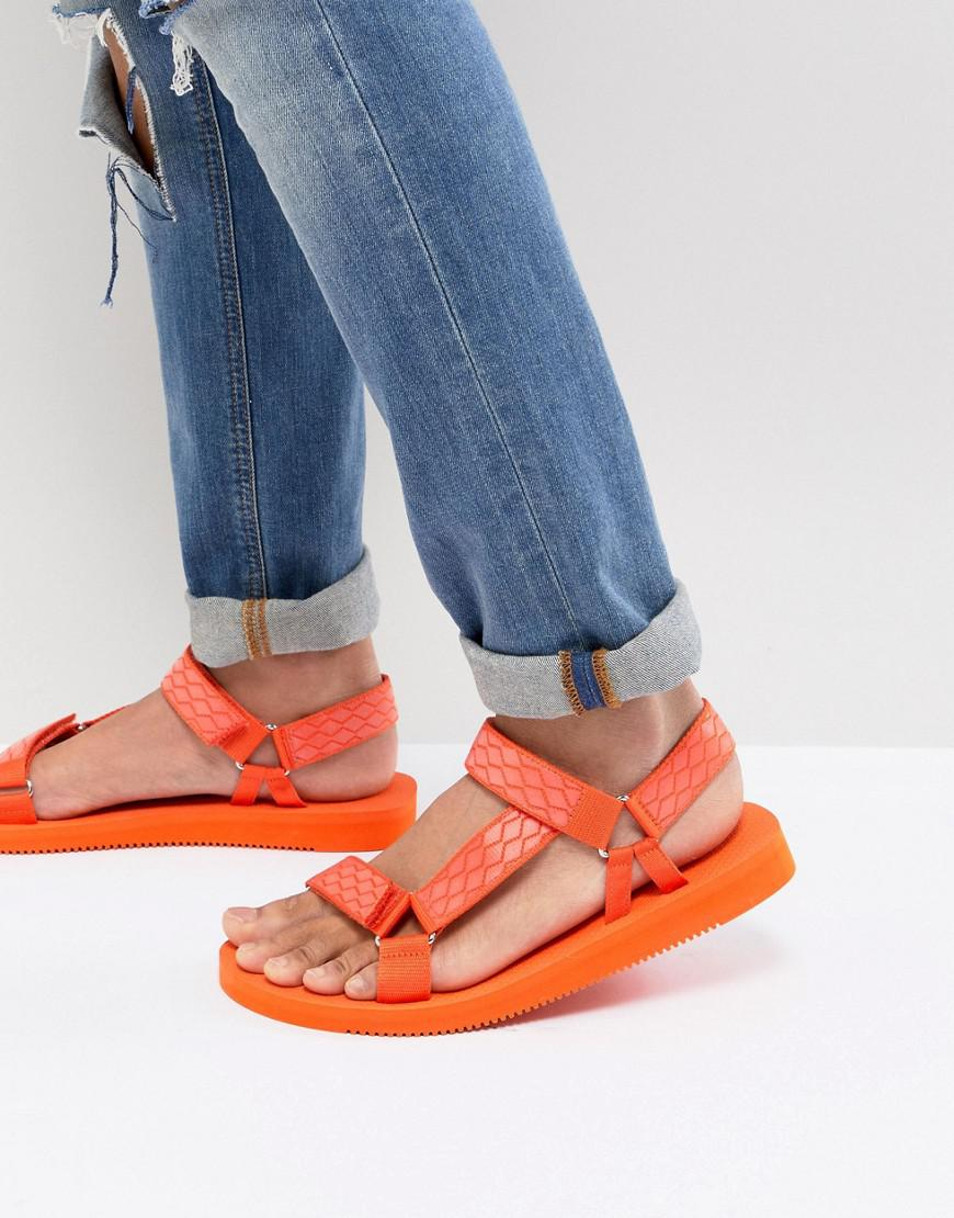 buy cheap clearance store ALDO Moesen tech sandals in black free shipping affordable outlet pay with visa RFJXi6t
