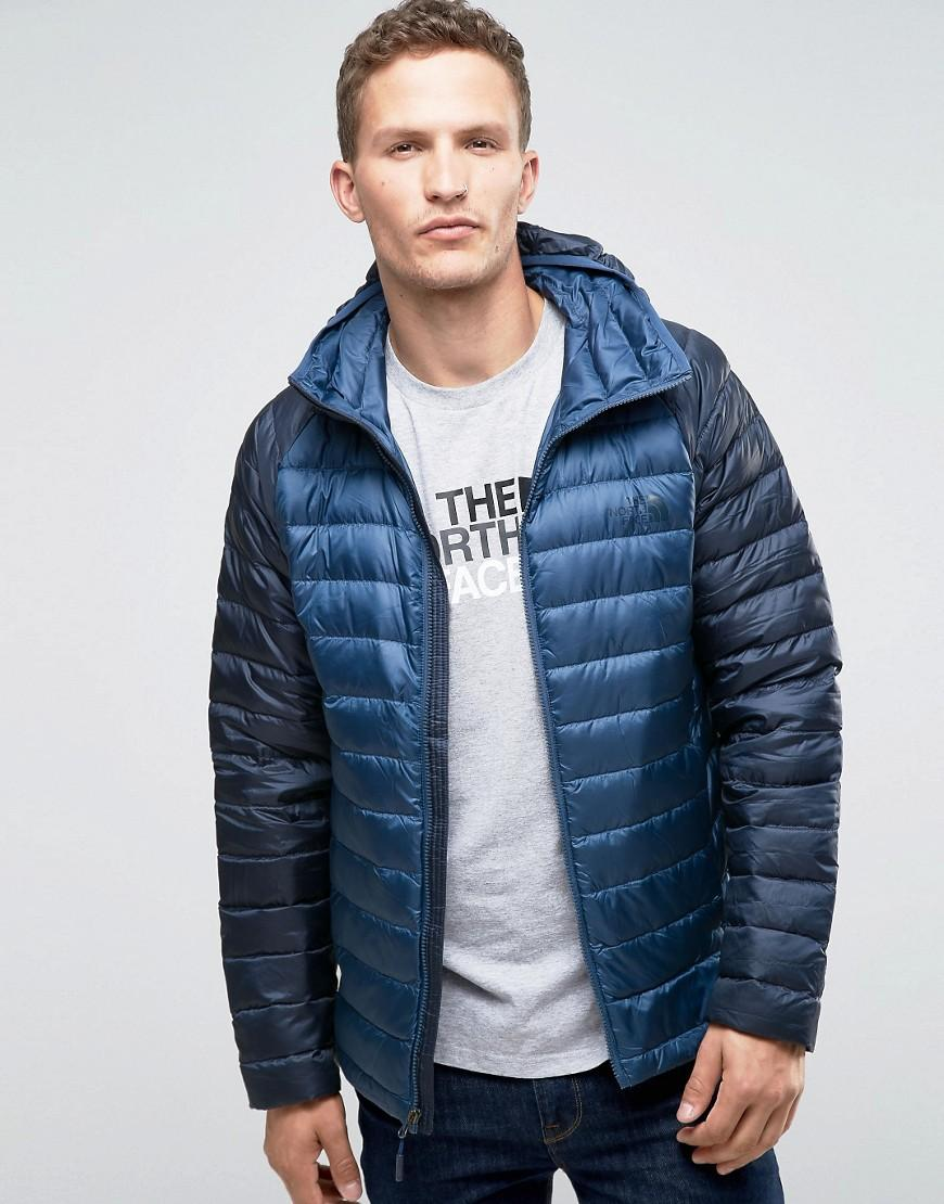 d90aa883a418 Gallery. Previously sold at  ASOS · Men s Cargo Jackets Men s Plaid Blazers Men s  The North Face ...