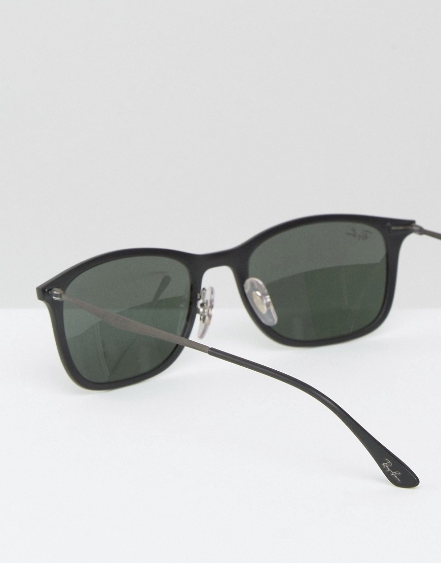 522306bfe6 Ray Ban Sunglass Cleaning « Heritage Malta