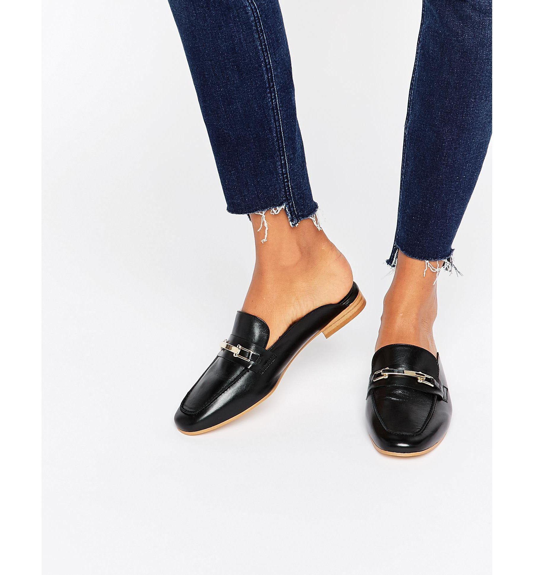 Lofers Shoes Uk