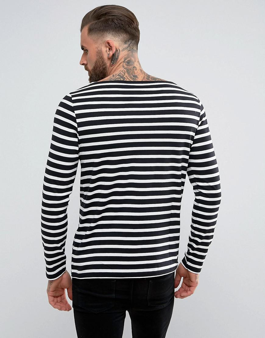 how to make boat neck on tshirt