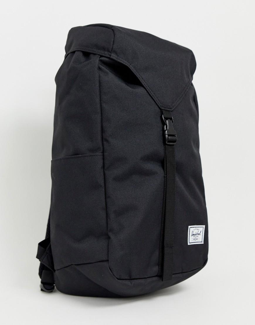 f7cca4657df Herschel Supply Co. Thompson 17l Backpack In Black in Black for Men ...