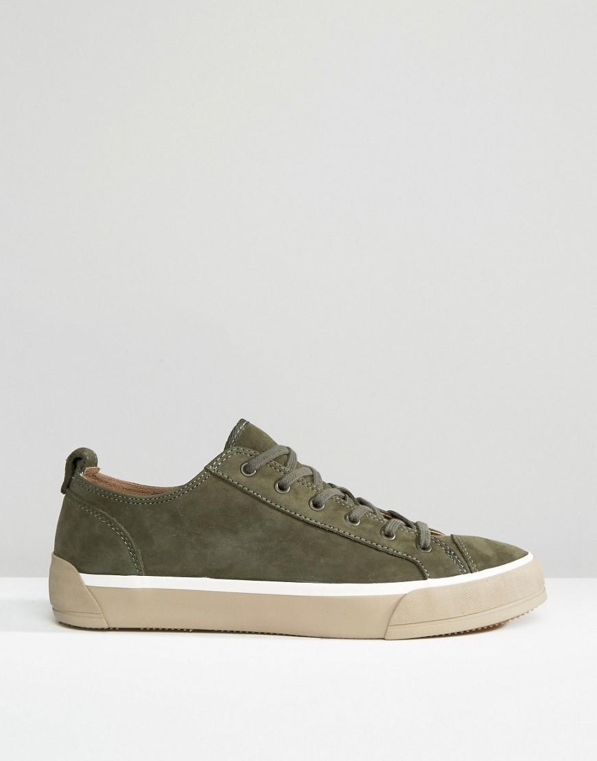 Aldo Suede Leather Shoe Protector