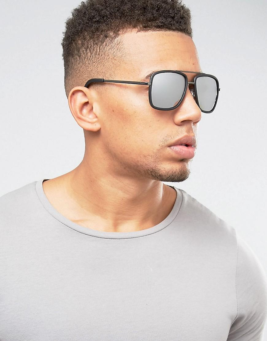 quay men Find quay men's sunglasses at shopstyle shop the latest collection of quay  men's sunglasses from the most popular stores - all in one place.