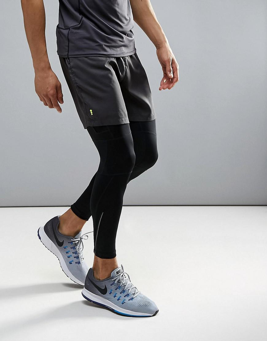 Mens Run Shorts New Look bQBgrygh