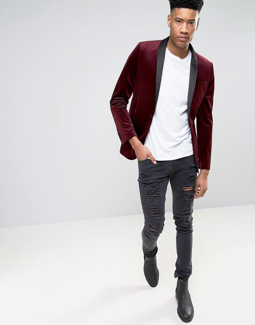 Clothing Stores For Tall Skinny Guys