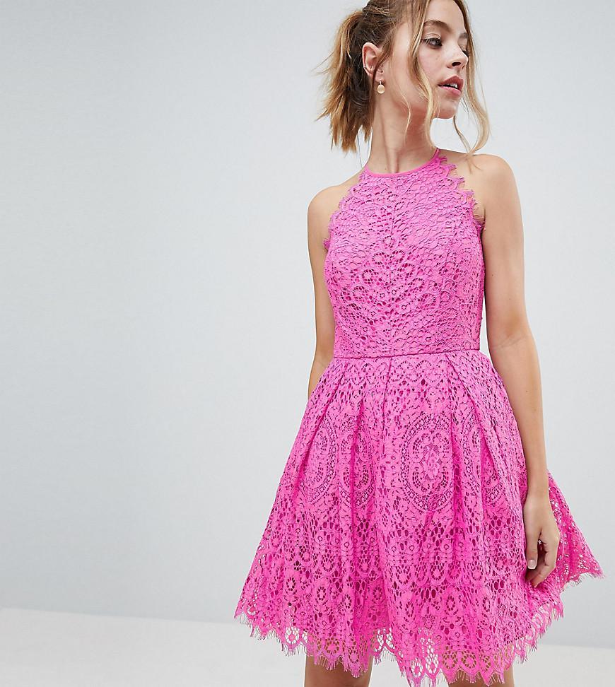 Único Prom Dress Design Componente - Colección de Vestidos de Boda ...