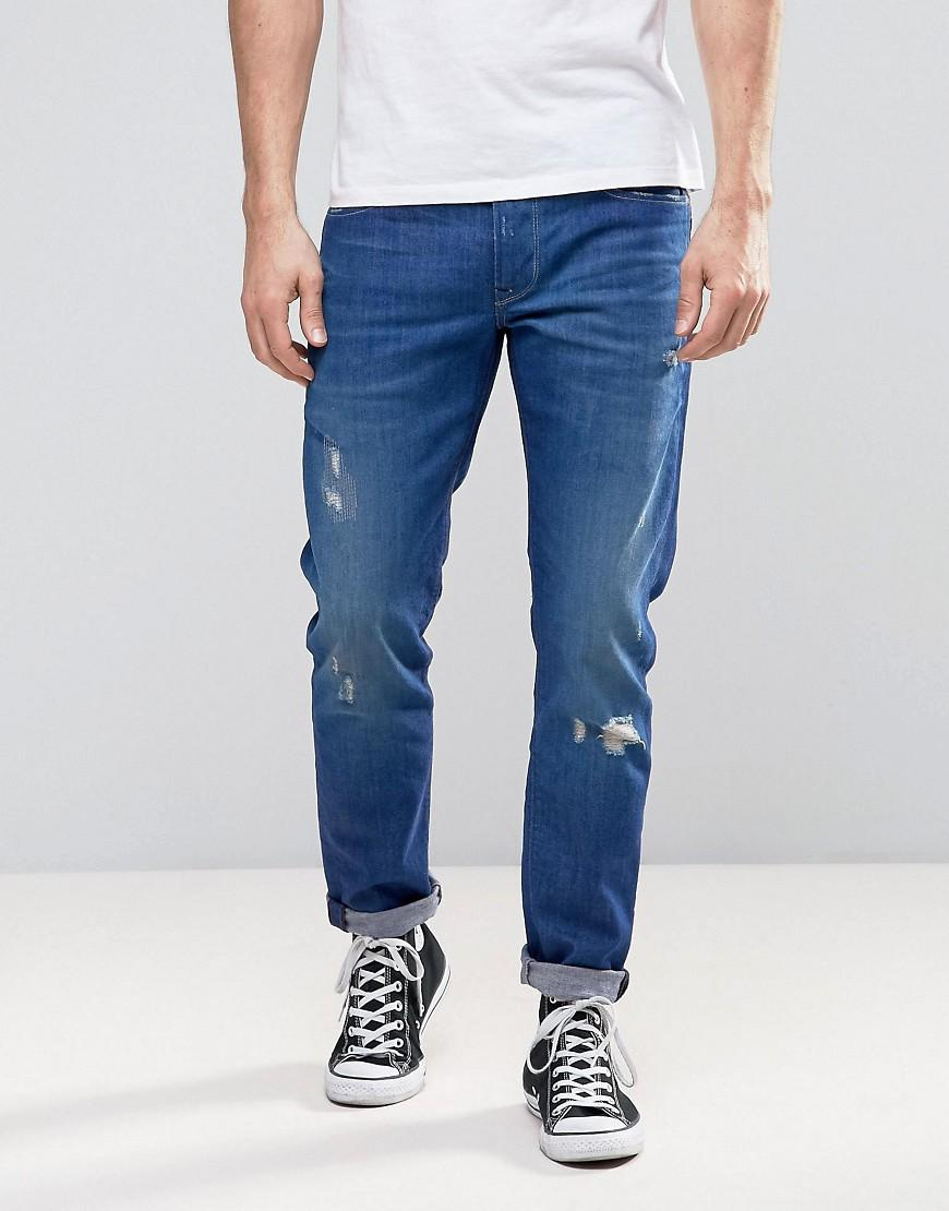 Compare Lowest Prices & Best Deals from Trusted US Stores - ganjamoney.tkles: Skinny, Slim Fit, Bootcut, High Waisted, Stretch, Jegging, Straight Leg.