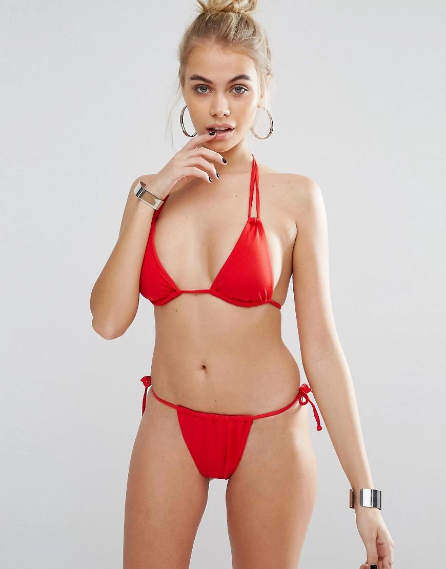 minimal bikini galleries