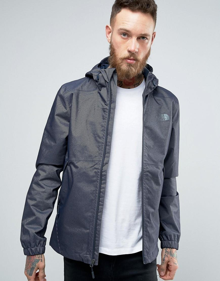 millerton men Shop the north face men's millerton jacket free delivery and returns on all eligible orders.